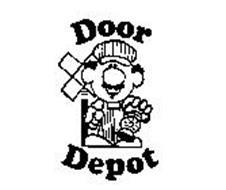 DOOR DEPOT