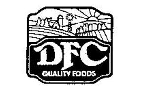 DFC QUALITY FOODS