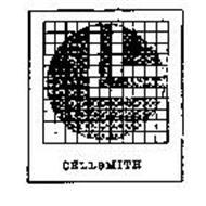 CELLSMITH
