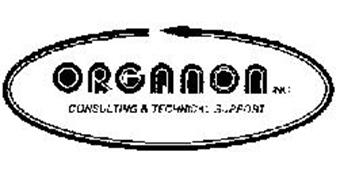 ORGANON INC. CONSULTING & TECHNICAL SUPPORT