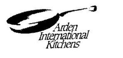 ARDEN INTERNATIONAL KITCHENS