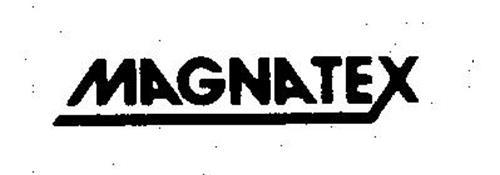MAGNATEX