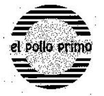 EL POLLO PRIMO