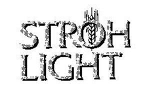 STROH LIGHT