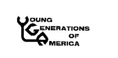 YOUNG GENERATIONS OF AMERICA