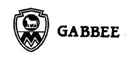 GABBEE M