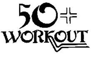 50 + WORKOUT