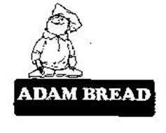 ADAM BREAD