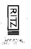 RITZ AGE-ZONE CONTROLLER