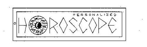 PERSONALIZED HOROSCOPE