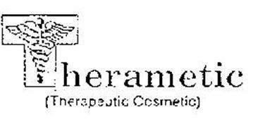 THERAMETIC (THERAPEUTIC COSMETIC)