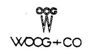 OOGW WOOG & CO