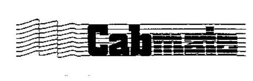 CABMATE
