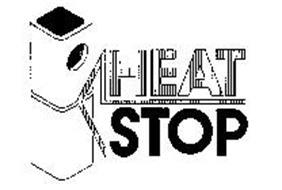 HEAT STOP