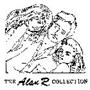 THE ALAN R. COLLECTION