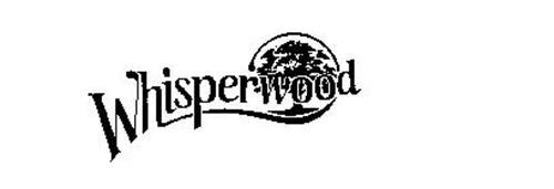 WHISPERWOOD