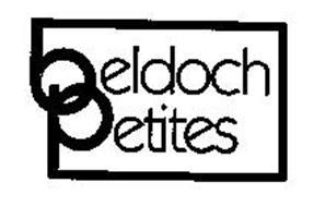 BELDOCH PETITES