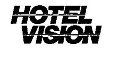 HOTEL VISION