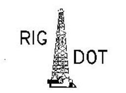 RIG DOT
