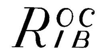 ROC RIB