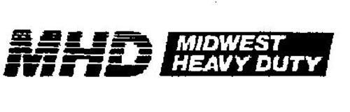 MHD MIDWEST HEAVY DUTY