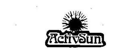 ACTIVSUN