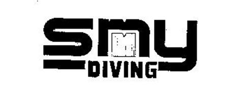 SMY DIVING