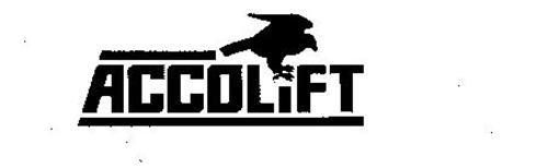 ACCOLIFT