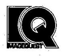 IQ IMAGEQUEST