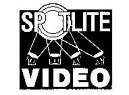 SPOTLITE VIDEO