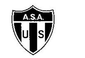 A.S.A. US