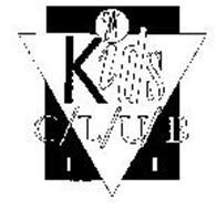 JW KIDS CLUB