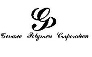 GENESEE POLYMERS CORPORATION GP