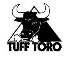 TUFF TORO