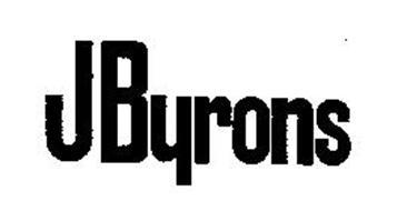 JBYRONS