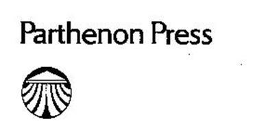 PARTHENON PRESS