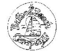 THE BALBOA BEACH COMPANY