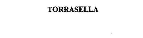 TORRASELLA
