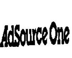 ADSOURCE ONE