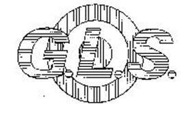 G.L.S.