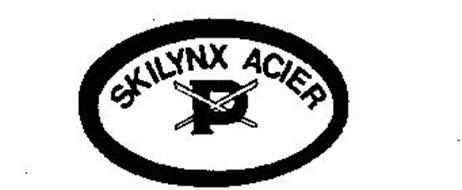 P SKILYNX ACIER