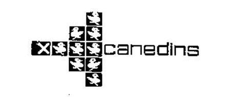CANEDINS