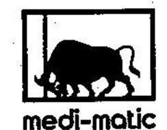 MEDI-MATIC