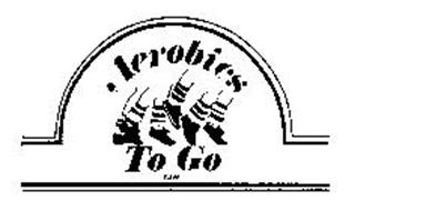 AEROBICS TO GO, LTD.
