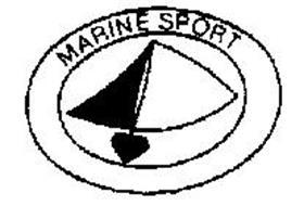 MARINE SPORT