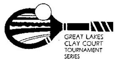 GREAT LAKES CLAY COURT TOURNAMENT SERIES
