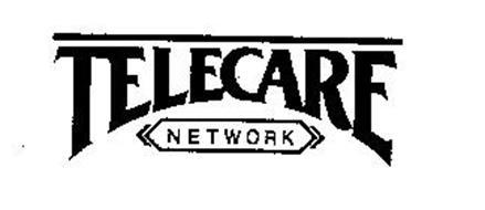 TELECARE NETWORK
