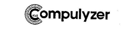 COMPULYZER ICLS