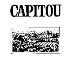 CAPITOU