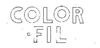 COLOR-FIL